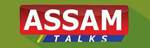assam-talks-channel-live