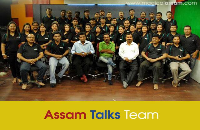 assam-talks