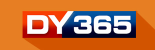 dy-365-0live