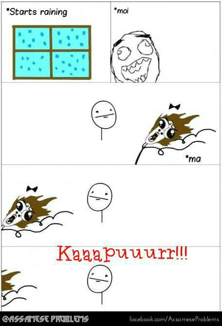 funny-assamese -meme (9)