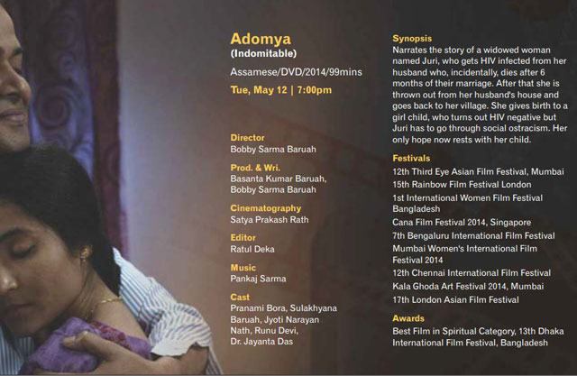 habitat-film-festival-2015-adamya