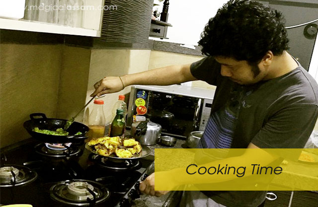 papon-cooking-time