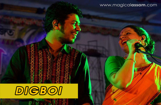 papon-digboi-bihu-show