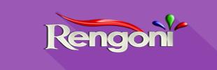 rengoni-tv-assam-live