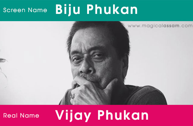 real-names-assamese-celebrities-biju-pjukan