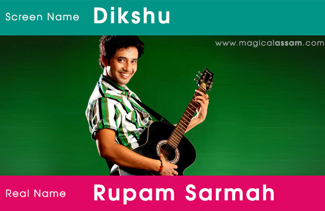 real-names-assamese-celebrities-dikshu