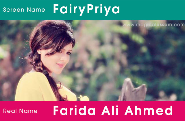 real-names-assamese-celebrities-fairypiya