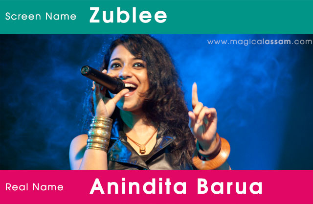real-names-assamese-celebrities-zublee
