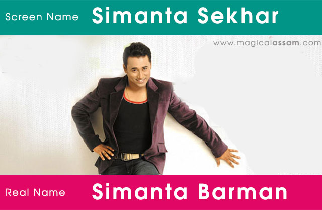 real-names-assamese-celebrities0Simanta