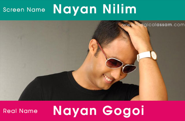 real-names-assamese-celebritiesp-Nayan-Gogoi