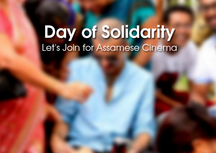 Day-of-Solidarity