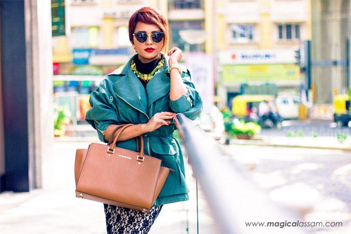 1.northeast-fashion-blogs-BHLM