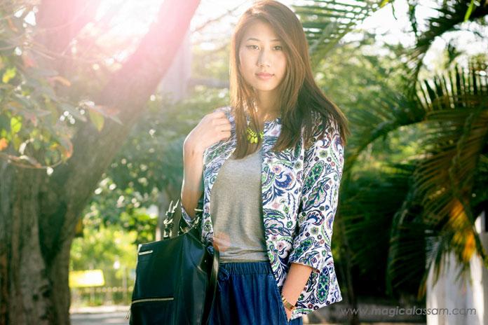 2.-northeast-fashion-blogs-the aili