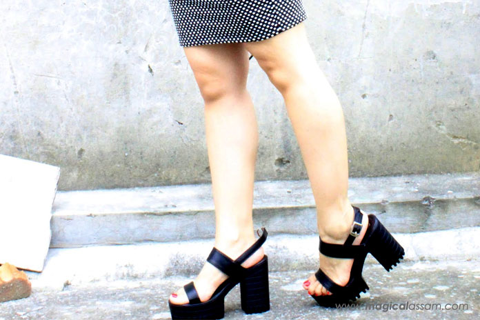 3.northeast-fashion-blogs-appyCat