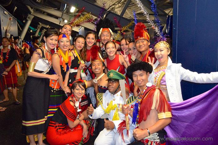 4.-northeast-fashion-blogs-mysaladdays