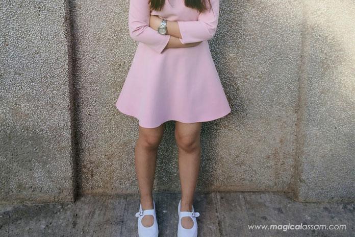 5.-northeast-fashion-blogs
