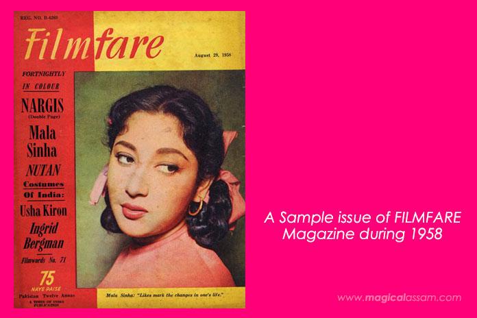 filmfare-magazine