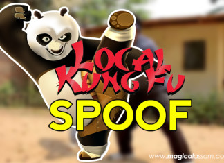 local-kung-fu-spoof