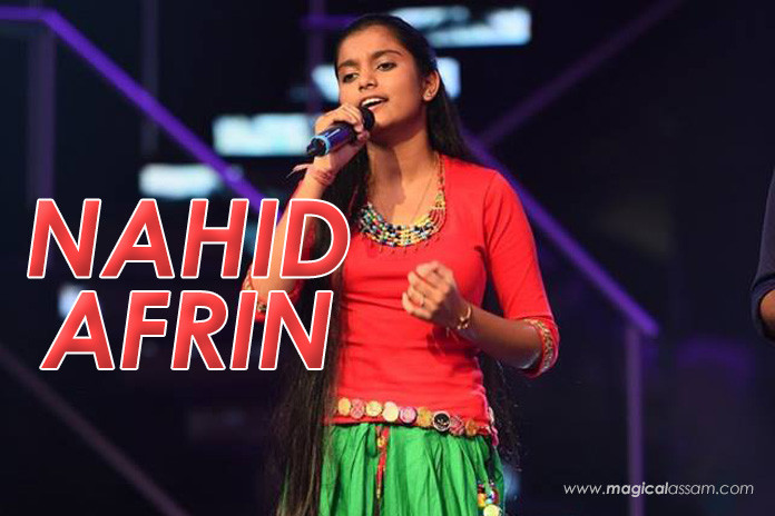 nahid-afrin-indian-idol