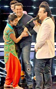 nahid-afrin-with-salman-khan
