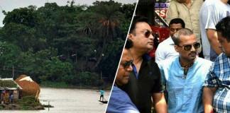 assam-flood-help-film-industry