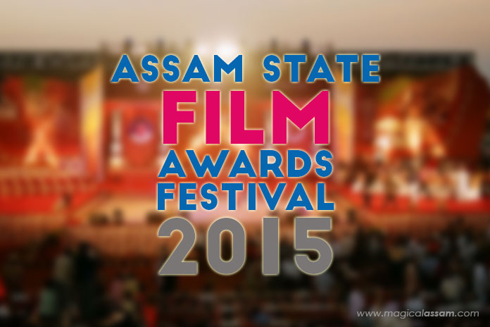 Assam-State-Film-Awards-Festival,-2015