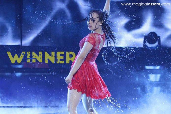 Proneeta-Swargiary-did-2015-winner
