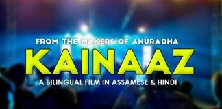 assamese-movie-kainaaz