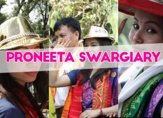 proneeta-did-winner
