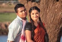 Jhok-Jhok-Rail-Sole-Assamese-video