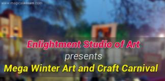 Mega-Winter-Art-and-Craft-Carnival