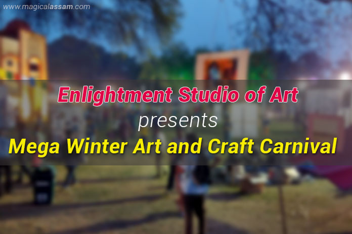 Mega-Winter-Art-and-Craft-Carnival