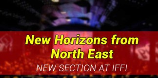 New-Horizons-from-North-East