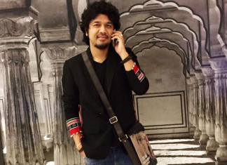 papon-bollywood
