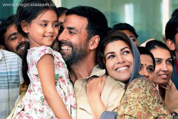 adiba-hussain-bollywood-assam-airlift-2