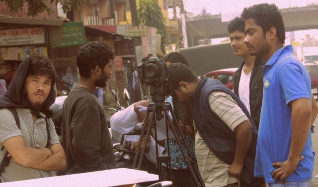 bike-story-short-film (2)