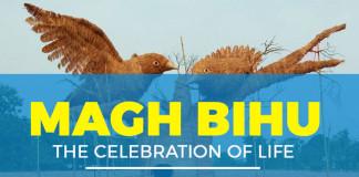 magh-bihu-bhogali