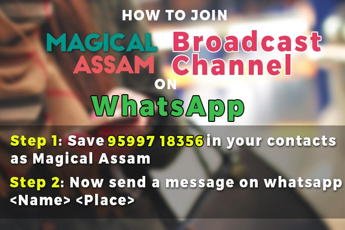 magical-assam-whatsapp3