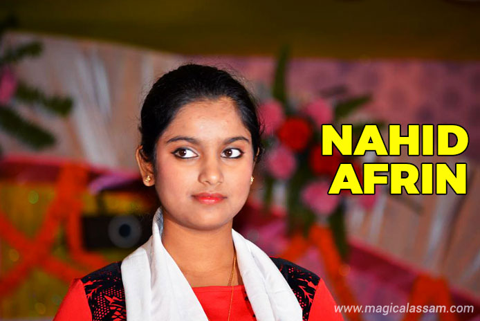 nahid-afrin-songs