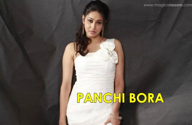 panchi-bora-wiki