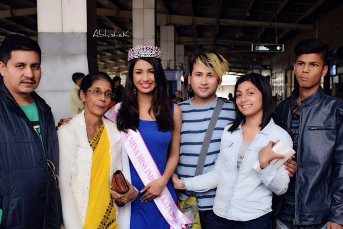 Rajkanya-Baruah-miss-india-east
