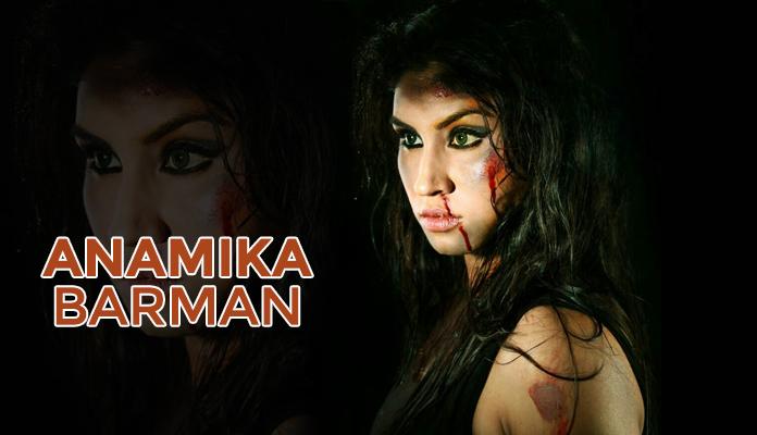 anamika-barman-ROADIES