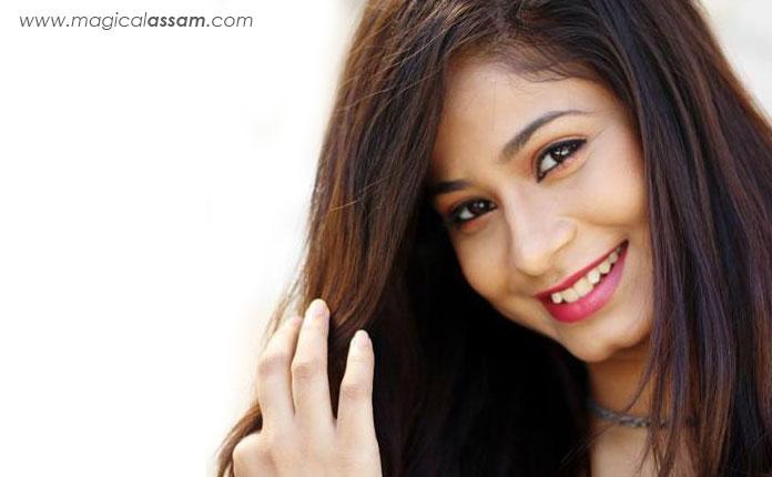 assamese-actress-karabi-sharma