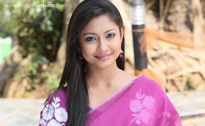 assamese-actress-priyam-pallabee-kashyap
