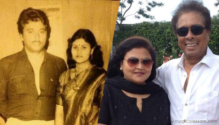 biju-phukan-wife-Rajashri