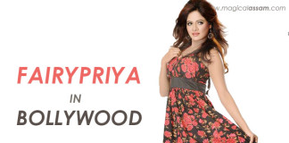 fairypriya-assamese-actress