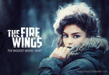 the-fire-wings