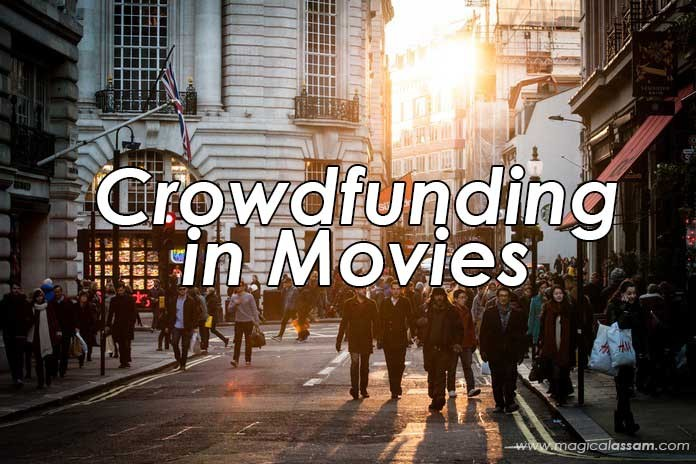 Crowd-funding-in-movies