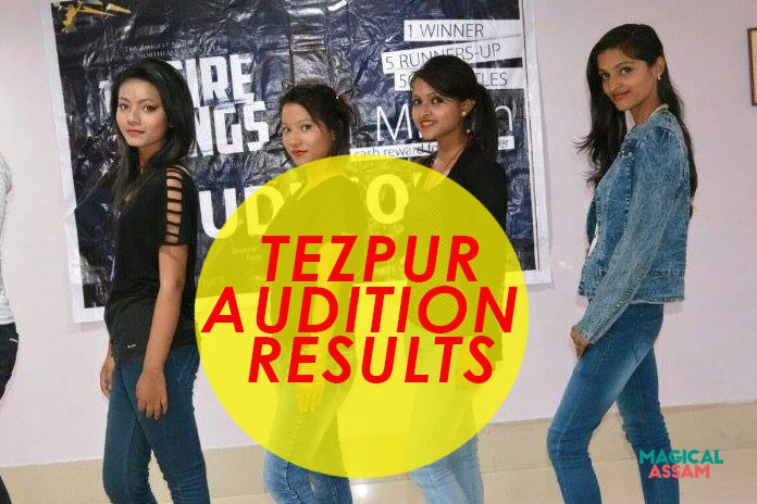 Tezpur-audition-TFW-model-hunt