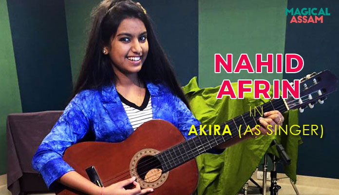 assamese-in-bollywood-nahid-afrin